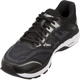 asics GT-2000 7 Shoes Men Black/White